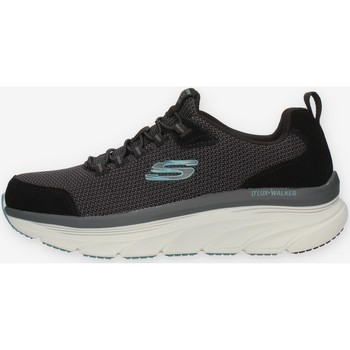 Xαμηλά Sneakers Skechers 232263 [COMPOSITION_COMPLETE]