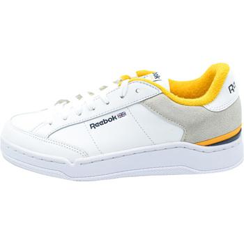 Παπούτσια Χαμηλά Sneakers Reebok Sport AD Court άσπρο