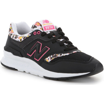 Xαμηλά Sneakers New Balance CW997HGD [COMPOSITION_COMPLETE]