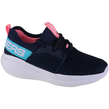 Xαμηλά Sneakers Skechers Go Run Fast-Valor [COMPOSITION_COMPLETE]