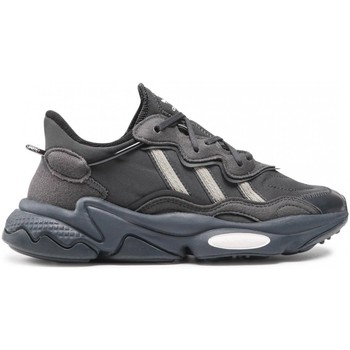 Xαμηλά Sneakers adidas H04240 OZWEEGO [COMPOSITION_COMPLETE]