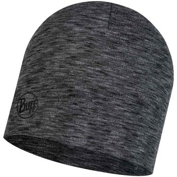 Σκούφος Buff Merino Midweight Hat Beanie [COMPOSITION_COMPLETE]