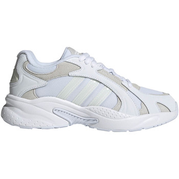 Xαμηλά Sneakers adidas GZ5445 [COMPOSITION_COMPLETE]