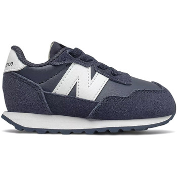 Xαμηλά Sneakers New Balance NBIH237NV1 [COMPOSITION_COMPLETE]