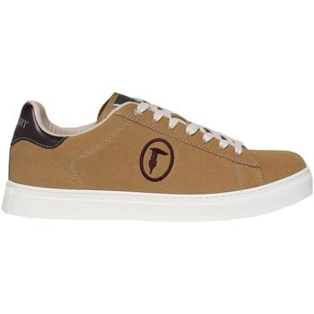 Xαμηλά Sneakers Trussardi 77A00336-9Y099998