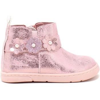 Παπούτσια Κορίτσι Μποτίνια Chicco 01062549000000 Ροζ