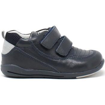Παπούτσια Παιδί Χαμηλά Sneakers Chicco 01062478000000 Μπλε