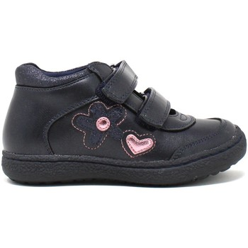 Xαμηλά Sneakers Chicco 01062623000000 [COMPOSITION_COMPLETE]