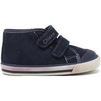 Παπούτσια Παιδί Ψηλά Sneakers Chicco 01062494000000 Μπλε