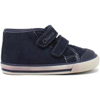 Ψηλά Sneakers Chicco 01062494000000 [COMPOSITION_COMPLETE]