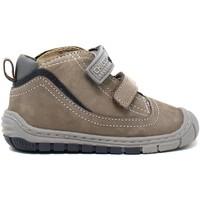 Παπούτσια Παιδί Μπότες Chicco 01062435000000 Γκρί
