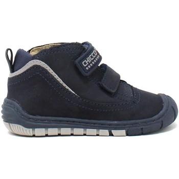 Ψηλά Sneakers Chicco 01062435000000 [COMPOSITION_COMPLETE]