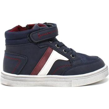 Ψηλά Sneakers Chicco 01062372000000 [COMPOSITION_COMPLETE]