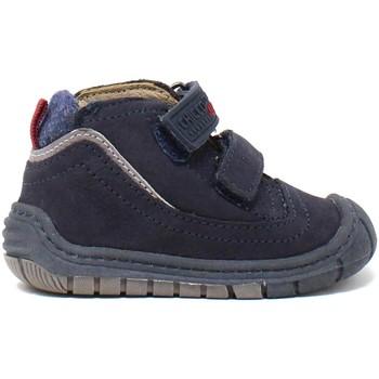 Ψηλά Sneakers Chicco 01060433000000 [COMPOSITION_COMPLETE]