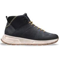 Παπούτσια Άνδρας Ψηλά Sneakers Docksteps DSM000703 Μπλε