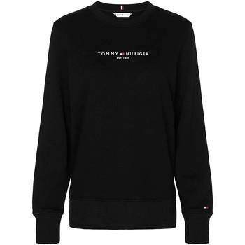 Φούτερ Tommy Womenswear WW0WW28220