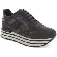 Παπούτσια Γυναίκα Χαμηλά Sneakers Lumberjack SWA0312 002 Z94 Γκρί