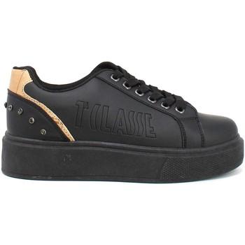 Xαμηλά Sneakers Alviero Martini 0131 201D [COMPOSITION_COMPLETE]
