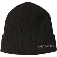 Αξεσουάρ Σκούφοι Columbia Watch Cap Noir