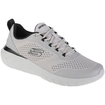 Xαμηλά Sneakers Skechers Overhaul 2.0- Decodus [COMPOSITION_COMPLETE]