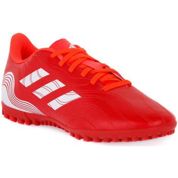 Ποδοσφαίρου adidas COPA SENSE 4 TF [COMPOSITION_COMPLETE]