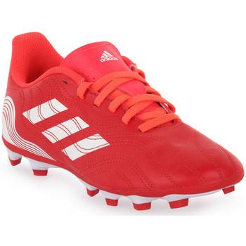 Ποδοσφαίρου adidas COPA SENSE 4 FG [COMPOSITION_COMPLETE]