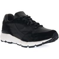 Παπούτσια Άνδρας Multisport Exton COMBI 5 NERO Nero