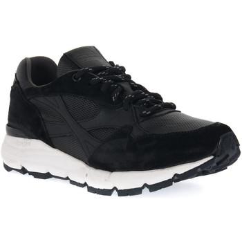 Παπούτσια Sport Exton COMBI 5 NERO [COMPOSITION_COMPLETE]