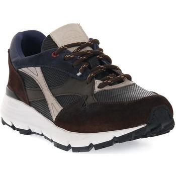 Παπούτσια Sport Exton COMBI 5 TERRA [COMPOSITION_COMPLETE]