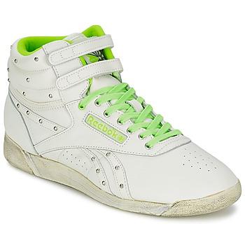Παπούτσια Γυναίκα Fitness Reebok Sport F/S HI