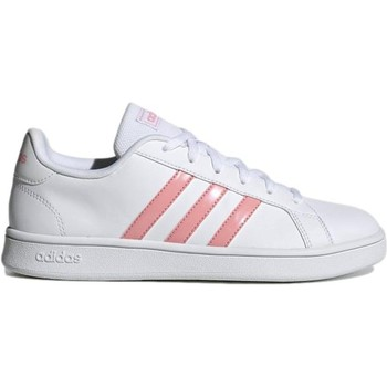 Xαμηλά Sneakers adidas copy of GRAND COURT BASE EG4055 [COMPOSITION_COMPLETE]