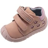 Παπούτσια Μπότες Chicco 25483-15 Ροζ