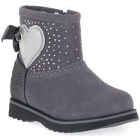 Παπούτσια Αγόρι Snow boots Balducci GRIGIO SABBIA Beige