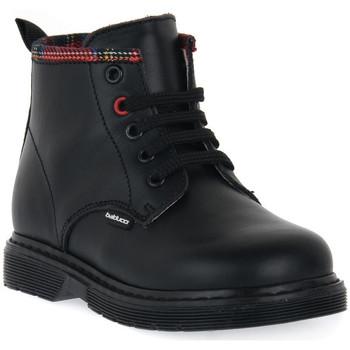Μπότες Balducci NERO RAY [COMPOSITION_COMPLETE]