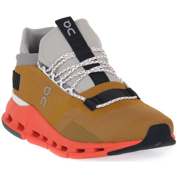 Xαμηλά Sneakers On CLOUDNOVA MEN [COMPOSITION_COMPLETE]