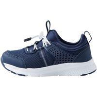 Παπούτσια Παιδί Χαμηλά Sneakers Reima Luontuu Navy