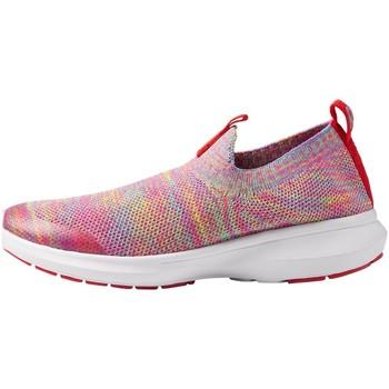 Παπούτσια Παιδί Sneakers Reima Bouncing Ροζ