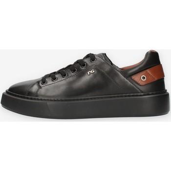 Xαμηλά Sneakers NeroGiardini I102220U [COMPOSITION_COMPLETE]