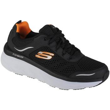 Xαμηλά Sneakers Skechers D'Lux Walker [COMPOSITION_COMPLETE]