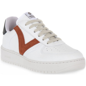 Xαμηλά Sneakers Victoria TEJA [COMPOSITION_COMPLETE]