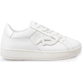 Xαμηλά Sneakers Pinko – [COMPOSITION_COMPLETE]