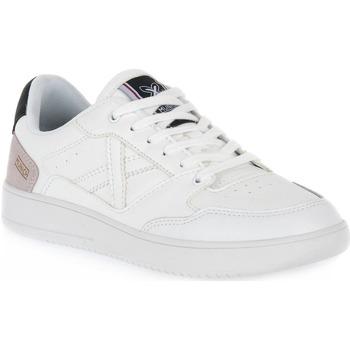 Xαμηλά Sneakers Munich 01 LEGIT [COMPOSITION_COMPLETE]
