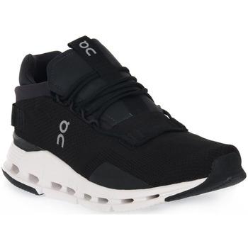 Παπούτσια για τρέξιμο On CLOUDNOVA MEN [COMPOSITION_COMPLETE]
