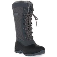 Παπούτσια Γυναίκα Snow boots Cmp 887 NIETOS SNOW BOOTS Grigio