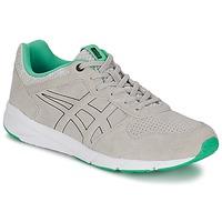 Παπούτσια Άνδρας Χαμηλά Sneakers Onitsuka Tiger SHAW RUNNER Grey