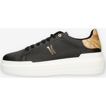 Xαμηλά Sneakers Alviero Martini LM01439577 [COMPOSITION_COMPLETE]