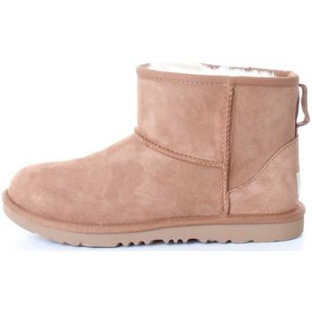 Μπότες για σκι UGG UGKCLMCN1017715K [COMPOSITION_COMPLETE]