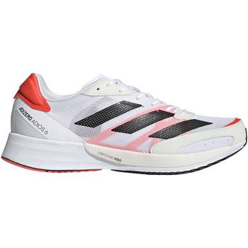 Παπούτσια για τρέξιμο adidas Chaussures de running Adizero Adios 6 [COMPOSITION_COMPLETE]