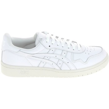 Xαμηλά Sneakers Asics Japan S Blanc [COMPOSITION_COMPLETE]