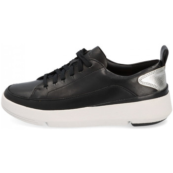 Xαμηλά Sneakers Clarks TRI FLASH LACE [COMPOSITION_COMPLETE]